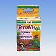 JBL TerraVit Pulver - Vitaminpulver