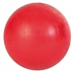 Naturgummi Ball