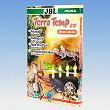 JBL Terra Temp Flächenheizung 25 Watt