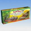 JBL Reptil Temp Heizstein 4.5 Watt