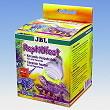 JBL Reptil Heat  Keramikstrahler - Dunkelstrahler 150 Watt