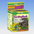 JBL Feeding Rock - Spenderstein
