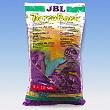 JBL TerraBark Körnung 20-30mm