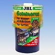 JBL Gammarus Nachfüllpackung 750 ml