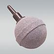 Auströmer für Gartenteiche - JBL Aeras Micro Ball L