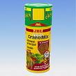 JBL Novo GranoMix Click