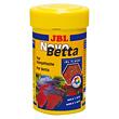 JBL NovoBetta