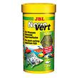 JBL NovoVert Flockenfutter