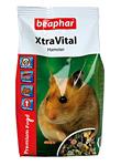 Beaphar XtraVital Hamster Futter