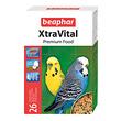 Beaphar XtraVital Wellensittich Futter