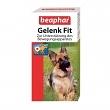 Gelenk-Fit für Hunde - Beaphar