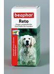 Reto Durchfalltabletten für Hunde
