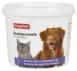 Algolith - Seealgenmehl für Hunde