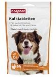 Kalk Tabletten für Hunde
