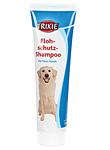 Flohschutz - Shampoo