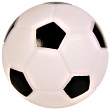 Vinyl Spielzeug Fußball