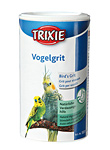 Vogelgrit für Wellensittiche, Finken & Papageien