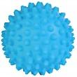 Igelball - Vinyl Spielzeug Ball 16 cm ohne Stimme