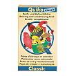 Quiko Ei - Kraftfutter für Vögel