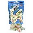 DENTAfun Doggy Bits Mini-Kauknochen
