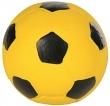Latex Spielzeug Fußball